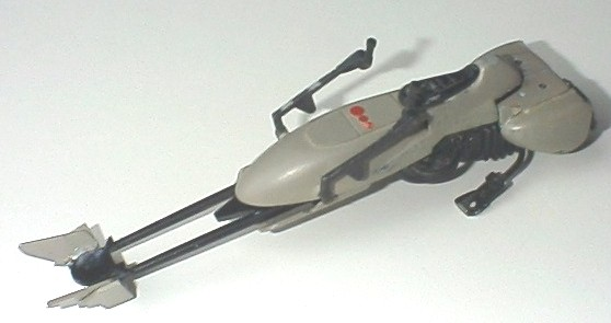 palitoy-spbike-model-profile-1.jpg