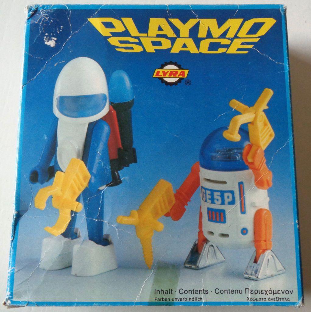 playmo2.jpg