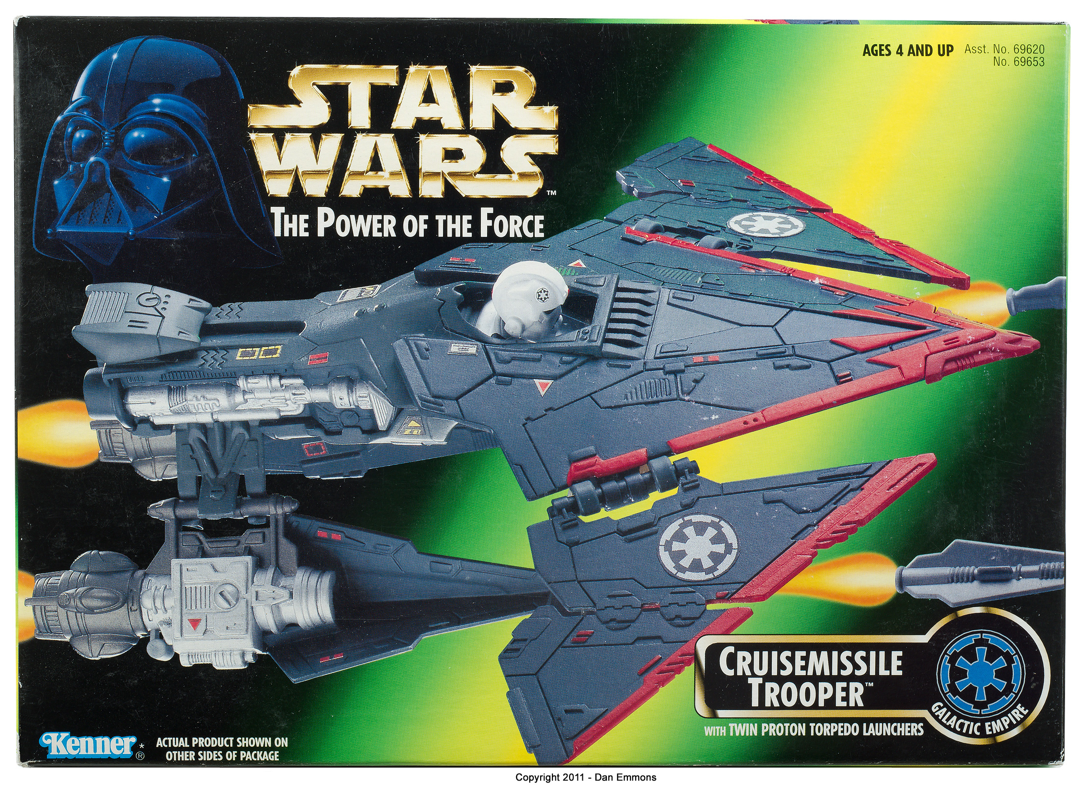 power-of-the-force-2-cruisemissile-trooper.jpg
