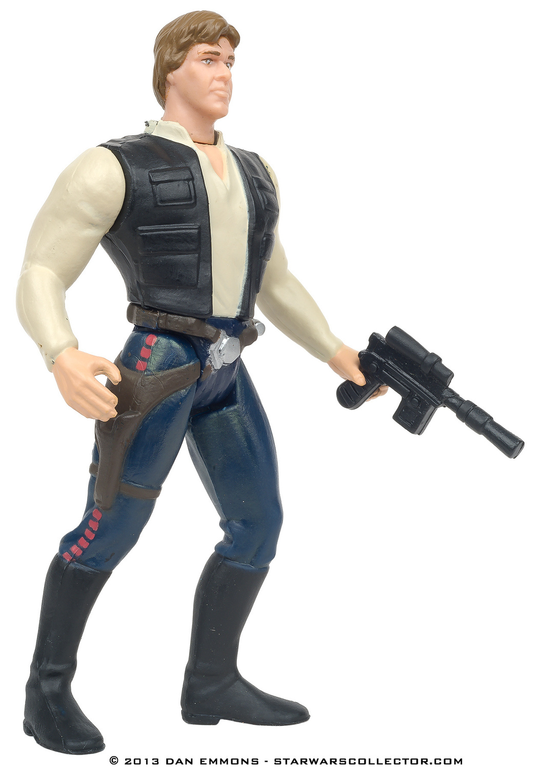 power-of-the-force-2-han-solo-002.jpg