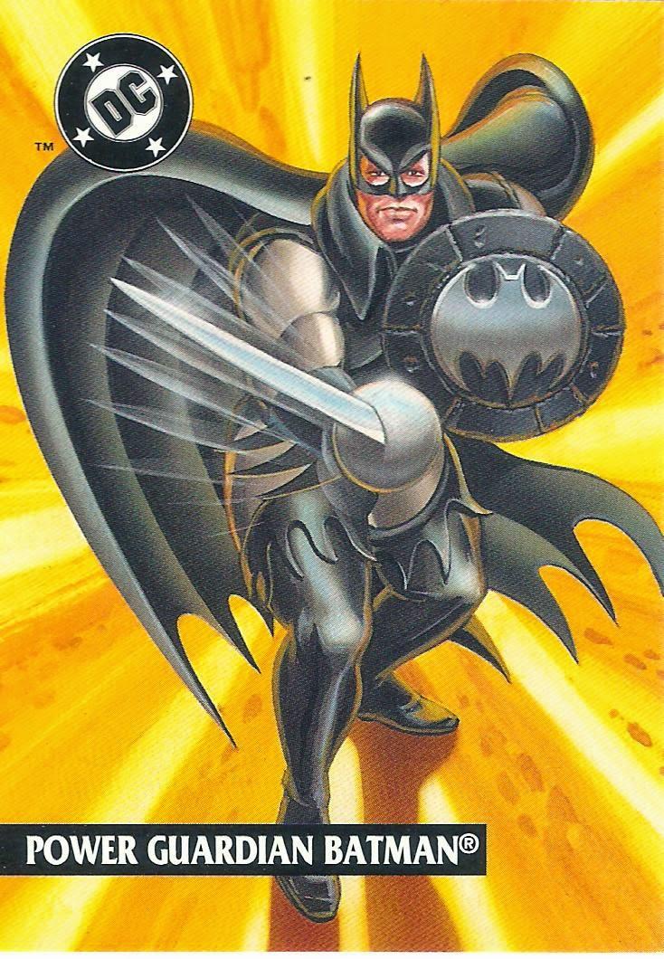 powerguardianbatman1_001.jpg