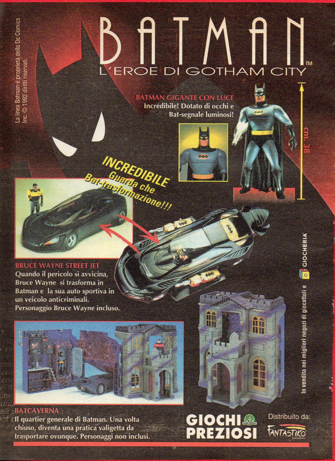 pubblicit_-advertising-1994-giochi-preziosi-batman.jpg