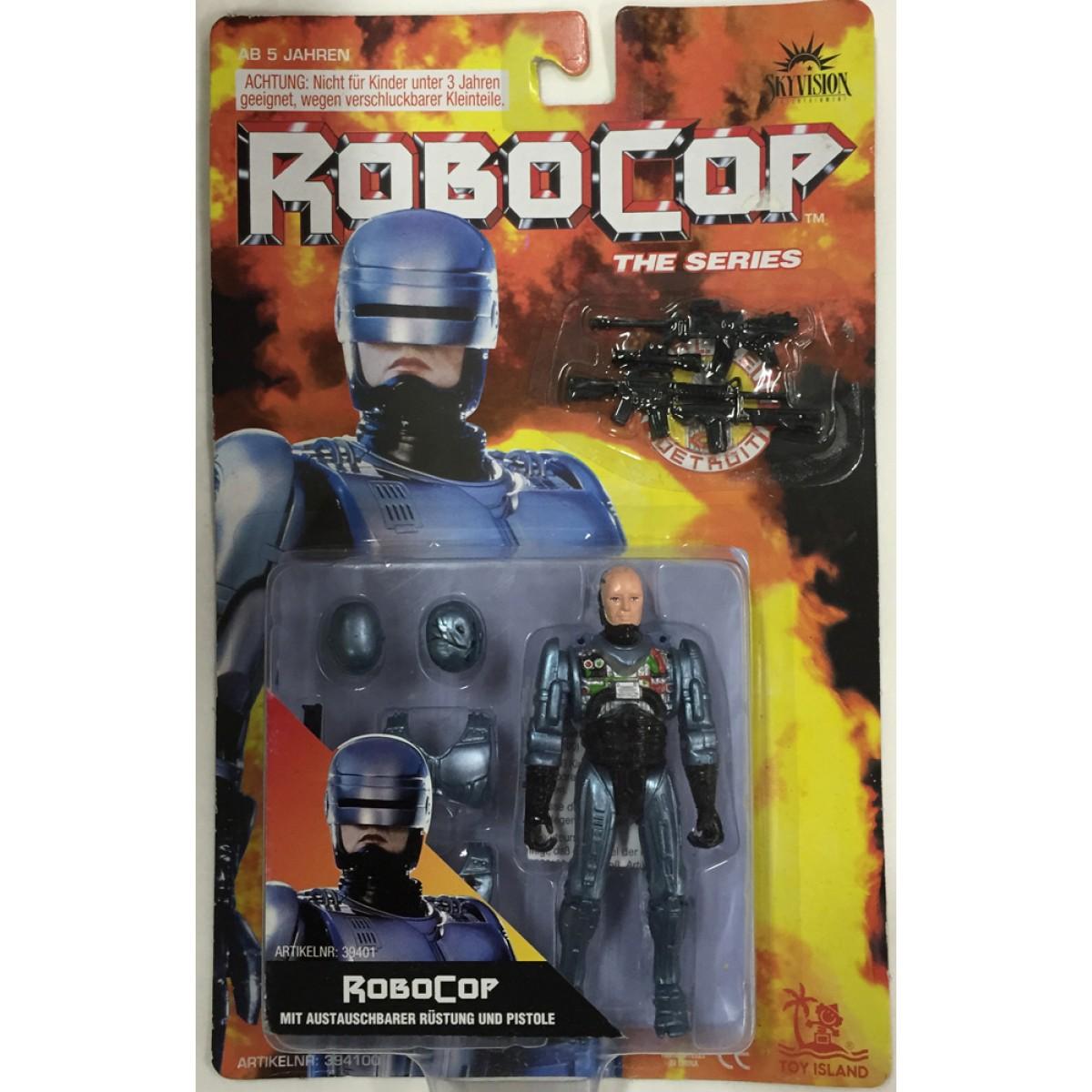 robo5.jpg