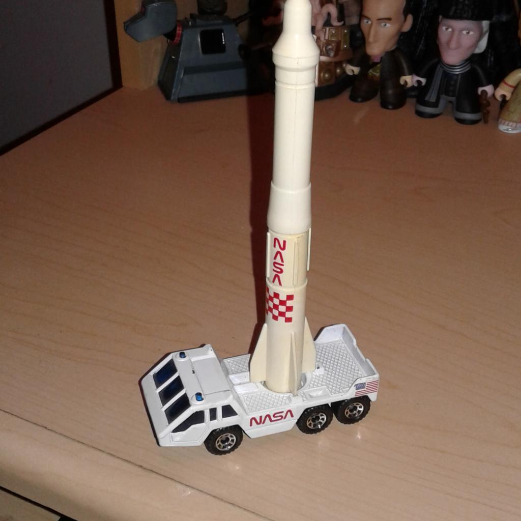 rocket4.jpg