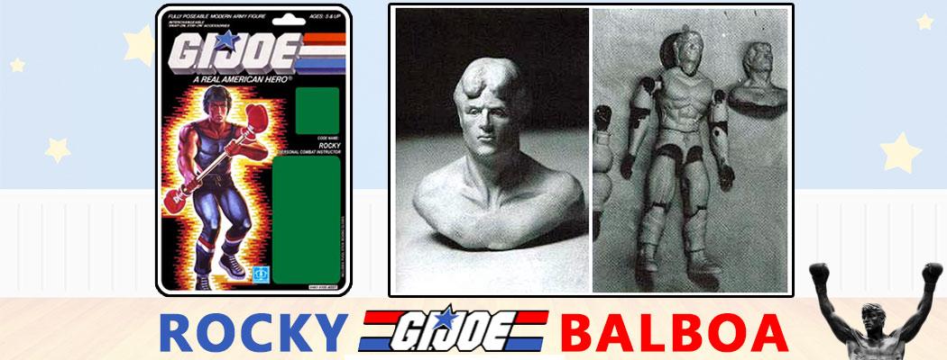 rocky-balboa-gi-joe-toy.jpg