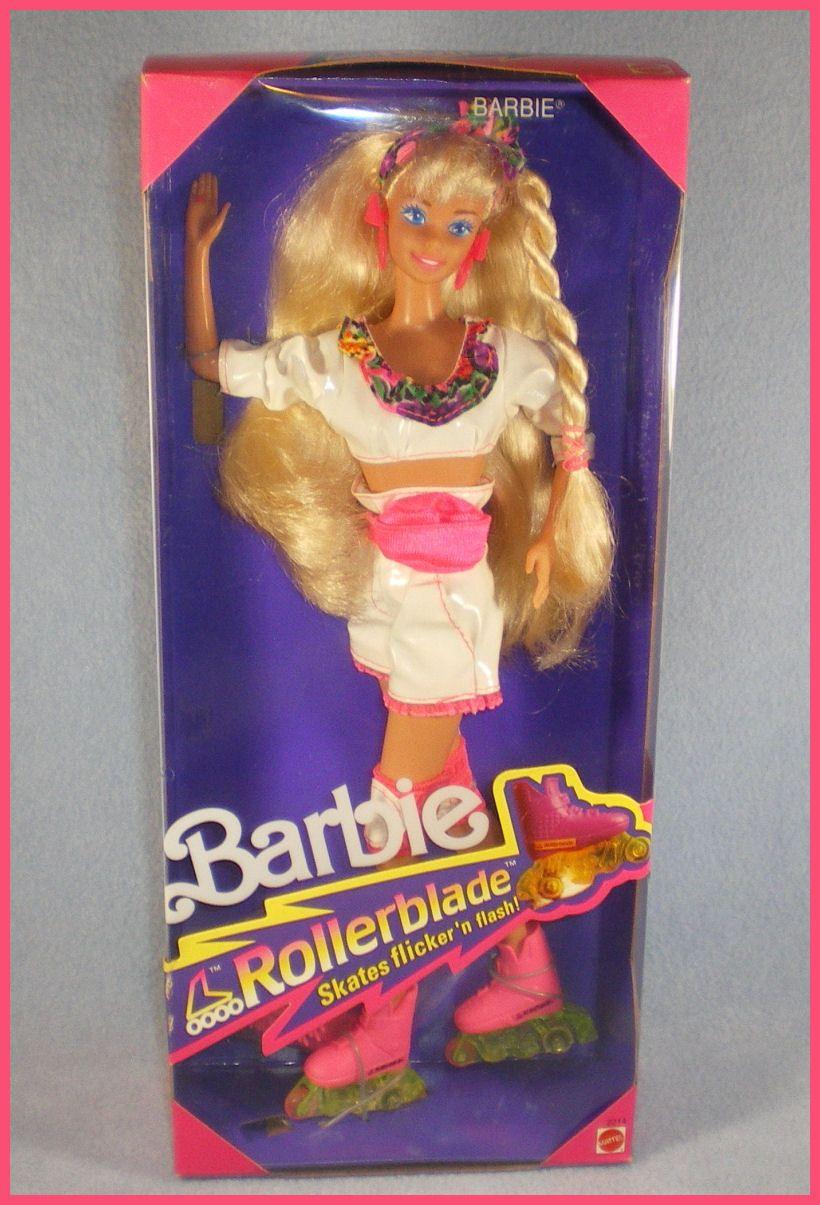 roller1_1.jpg