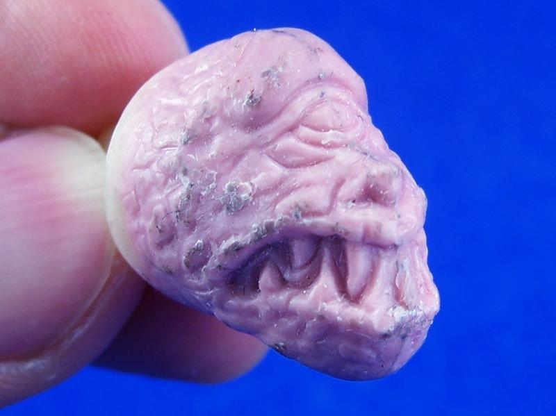 sculpt-jabba-playset-1.jpg