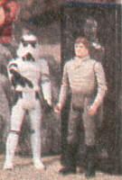Vintage Star Wars érdekességek - 55