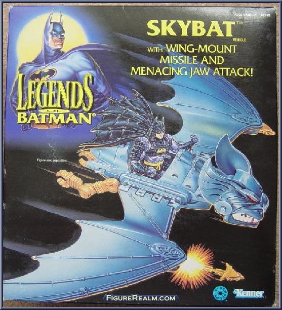 skybat-front.jpg