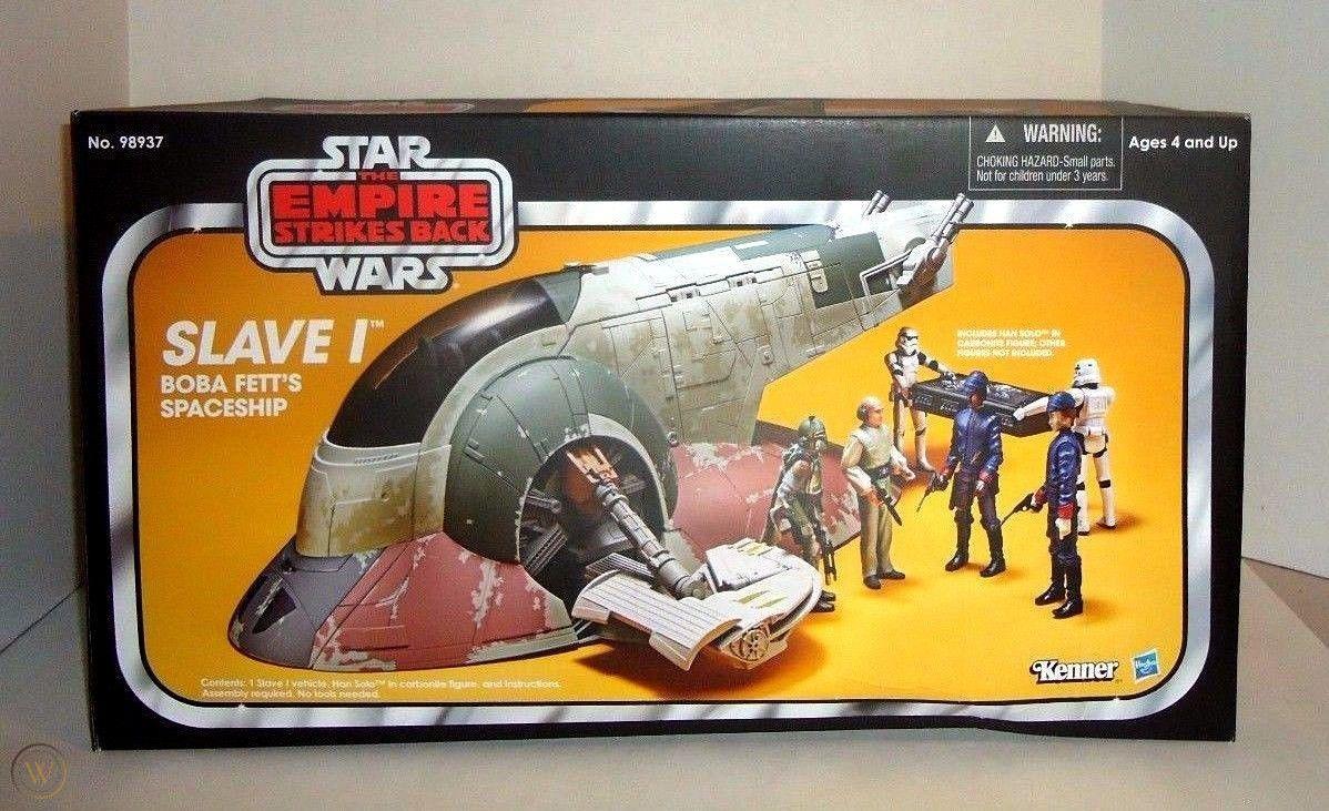 star-wars-empire-esb-vintage_1_f35b4cc424b1ef912a1542363bff76dd.jpg