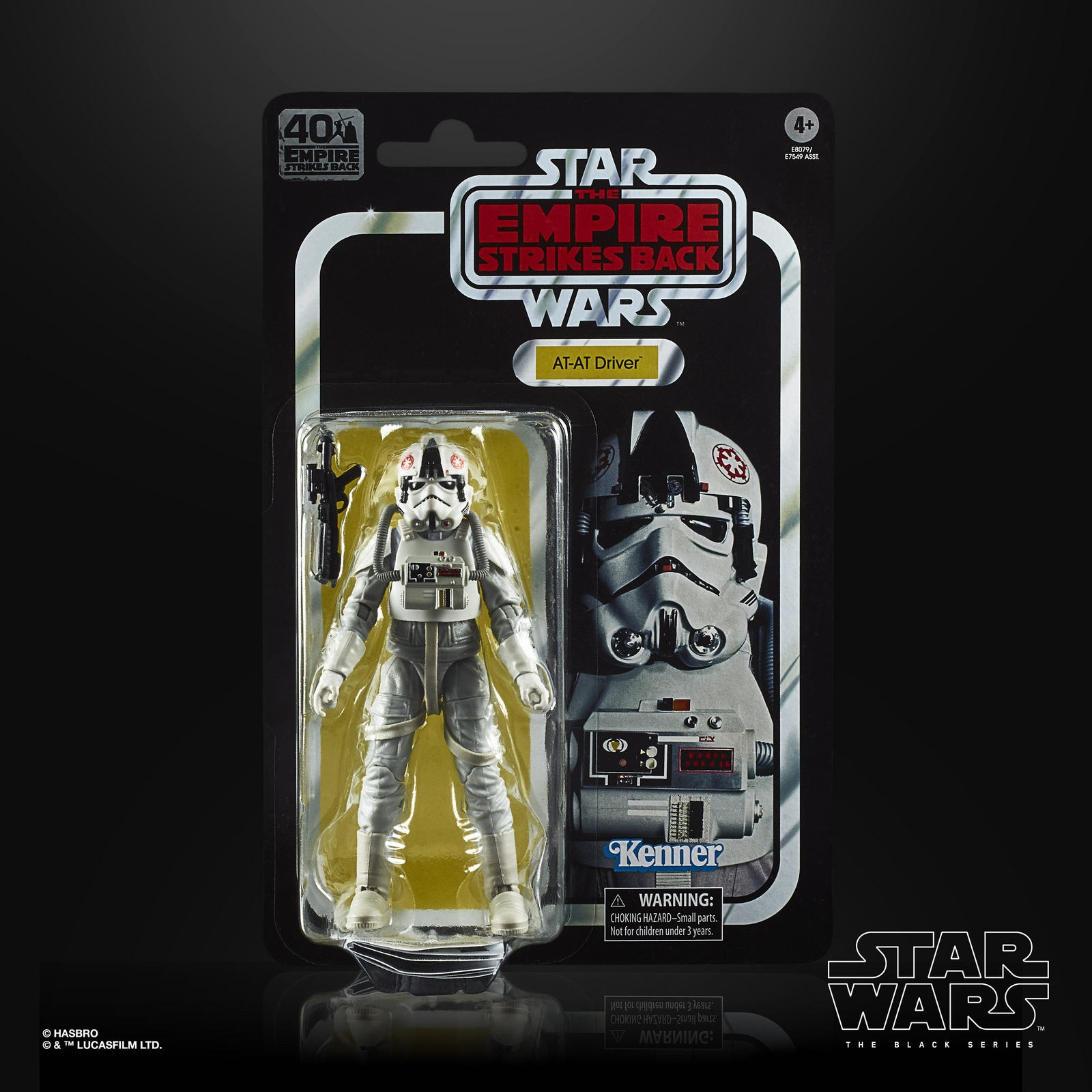 star-wars-the-black-series-40th-anniversary-6-inch-at-at-driver---in-pck.jpg