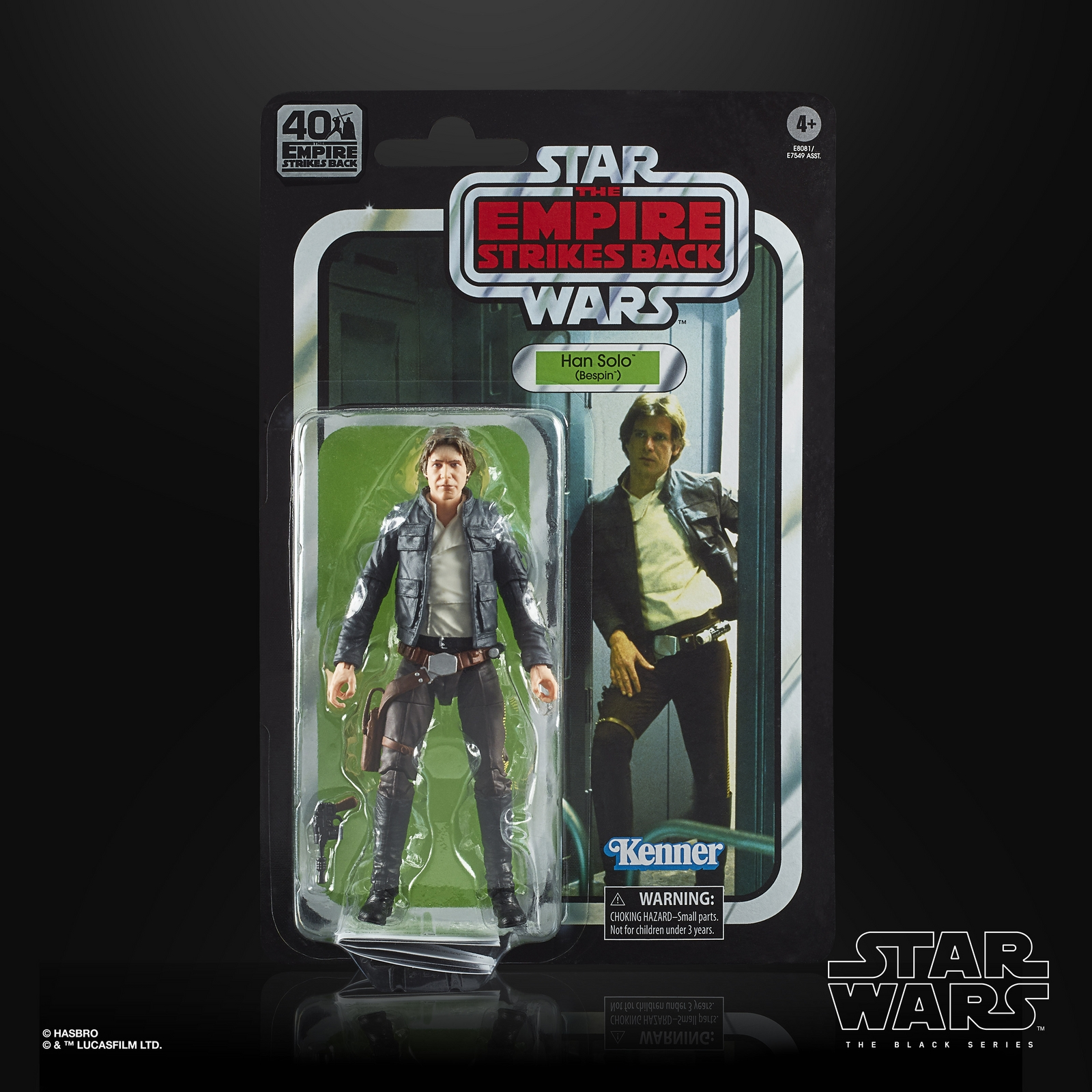 star-wars-the-black-series-40th-anniversary-6-inch-han-solo-_bespin_---in-pck.jpg