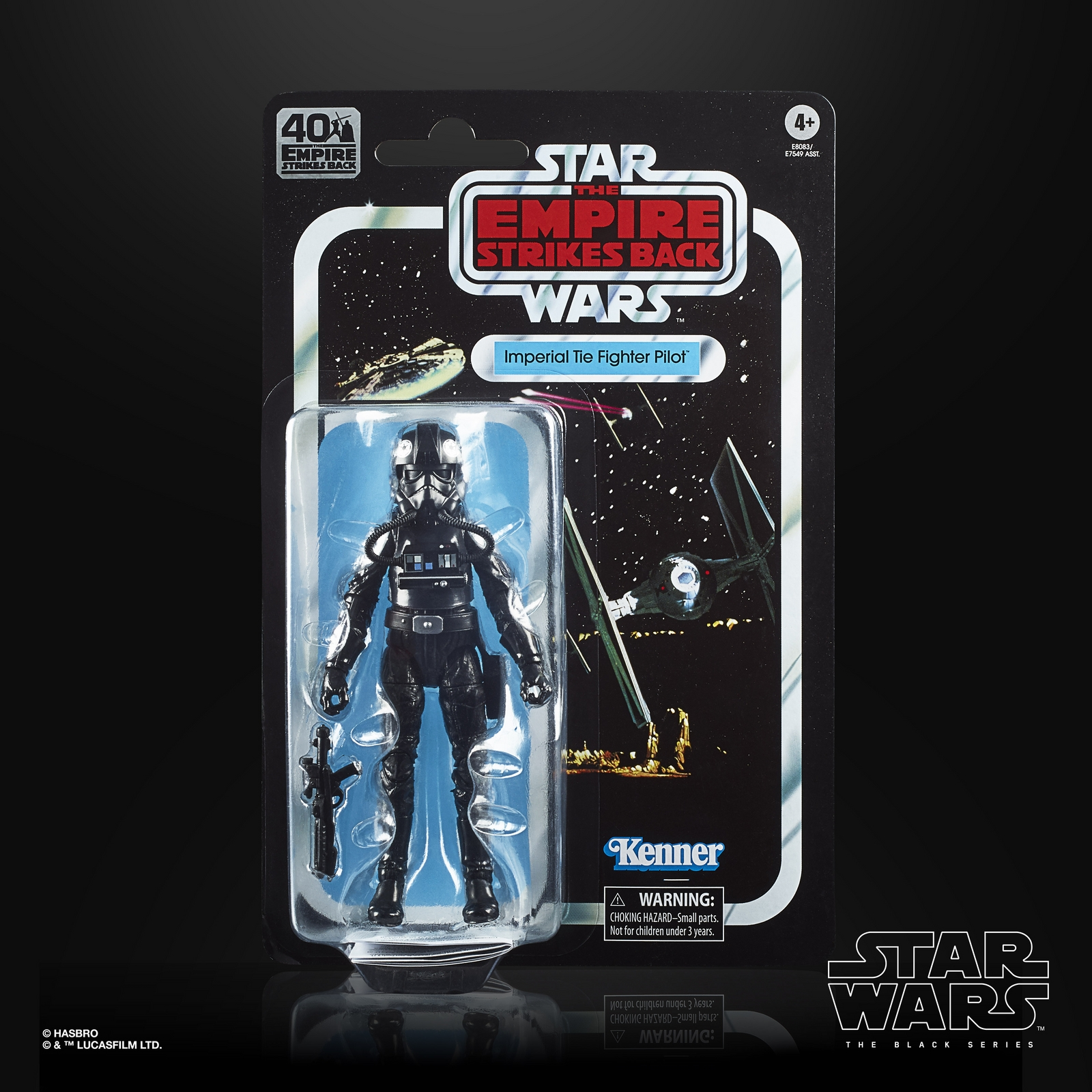 star-wars-the-black-series-40th-anniversary-6-inch-imperial-tie-fighter-pilot---in-pck.jpg
