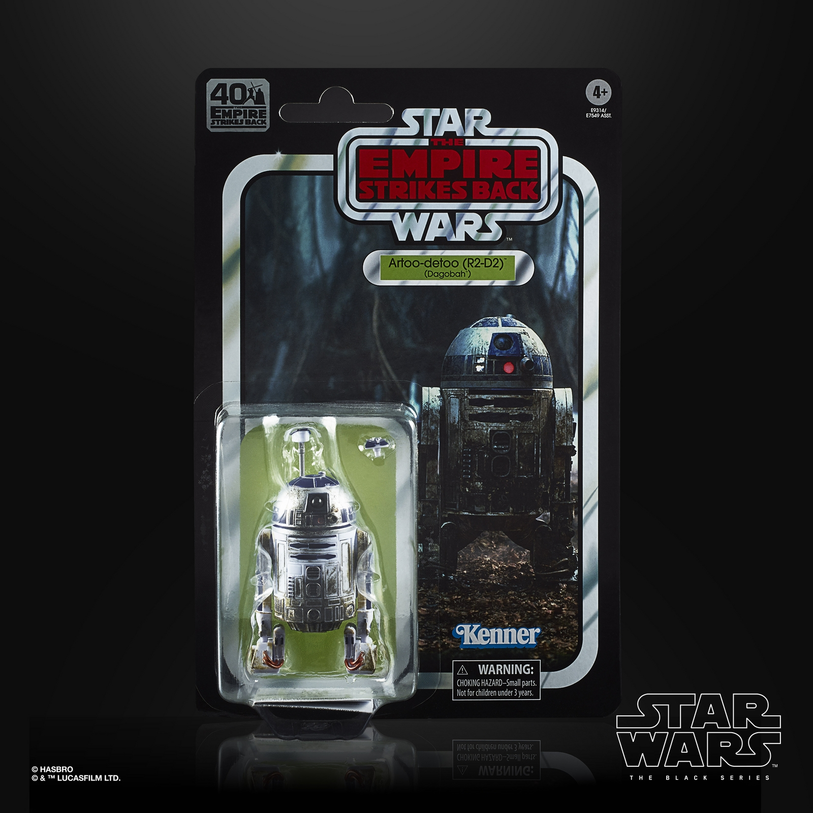 star-wars-the-black-series-40th-anniversary-6-inch-r2-d2-_dagobah_---in-pck.jpg