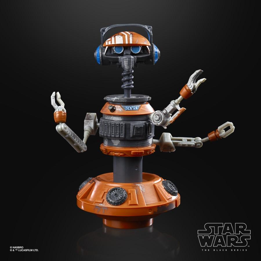 star-wars-the-black-series-6-inch-dj-r-3x-figure-oop-4.jpg