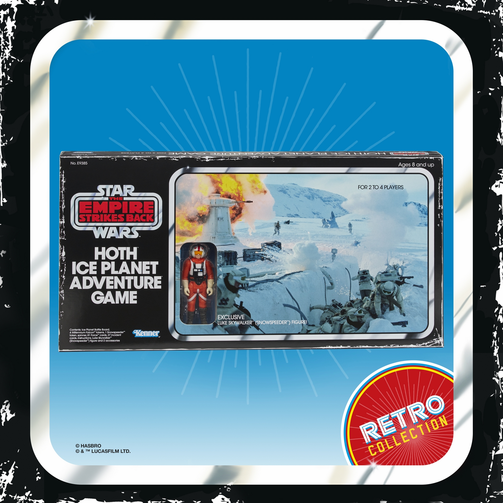star-wars-the-empire-strikes-back-hoth-ice-planet-adventure-game---in-pck-_1.jpg