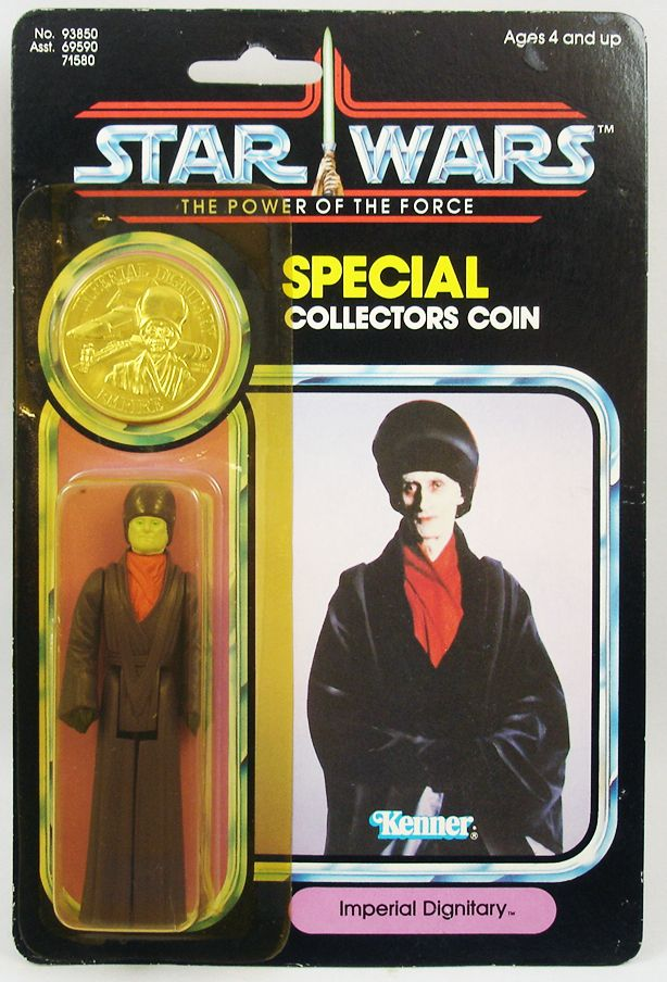 star-wars-the-power-of-the-force-1984-85---kenner---imperial-dignitary-p-image-325610-grande.jpg