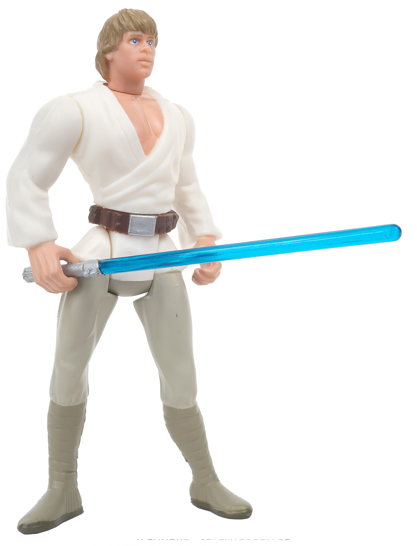 star-wars-the-power-of-the-force-3-75-action-figure-luke-skywalker-with-grappling-hook-blaster-and-lightsaber-bilingual-package-22037.jpg