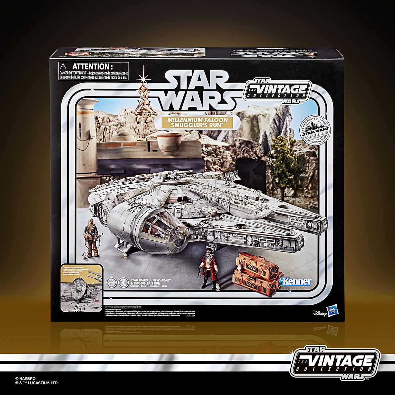 star-wars-the-vintage-collection-galaxy_u2019s-edge-millennium-falcon-smuggler_u2019s-run-vehicle-pckging-1.jpg