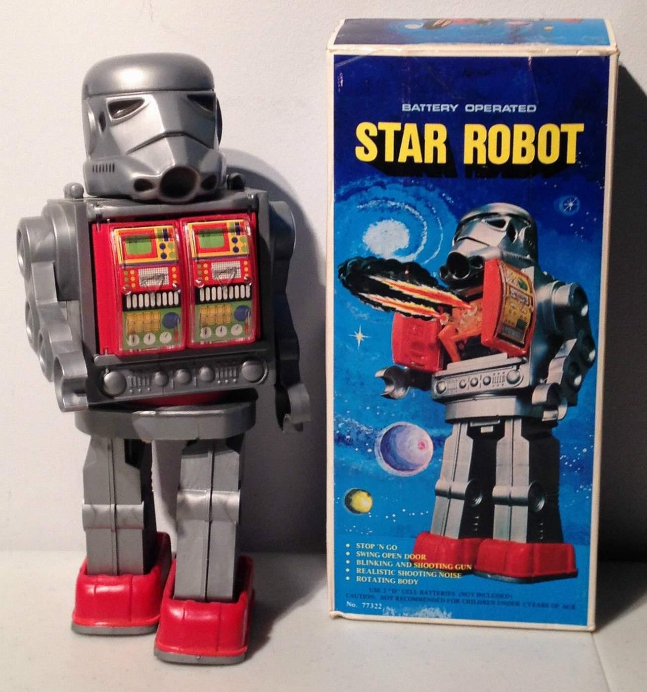 star_robot.jpg