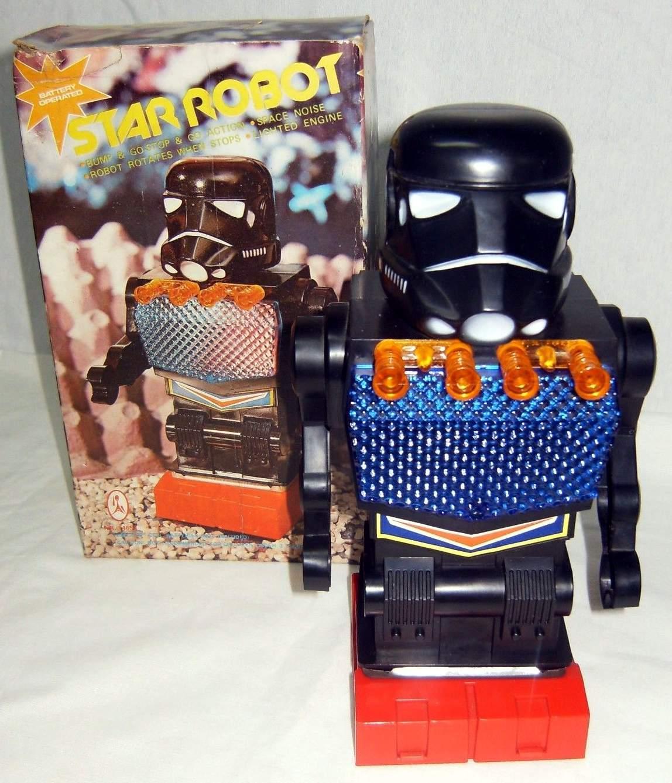 star_robot2.jpg