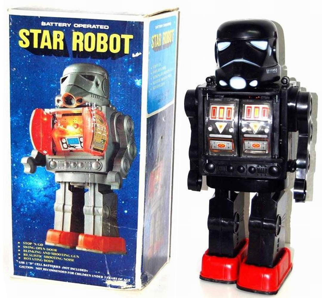 star_robot3.jpg