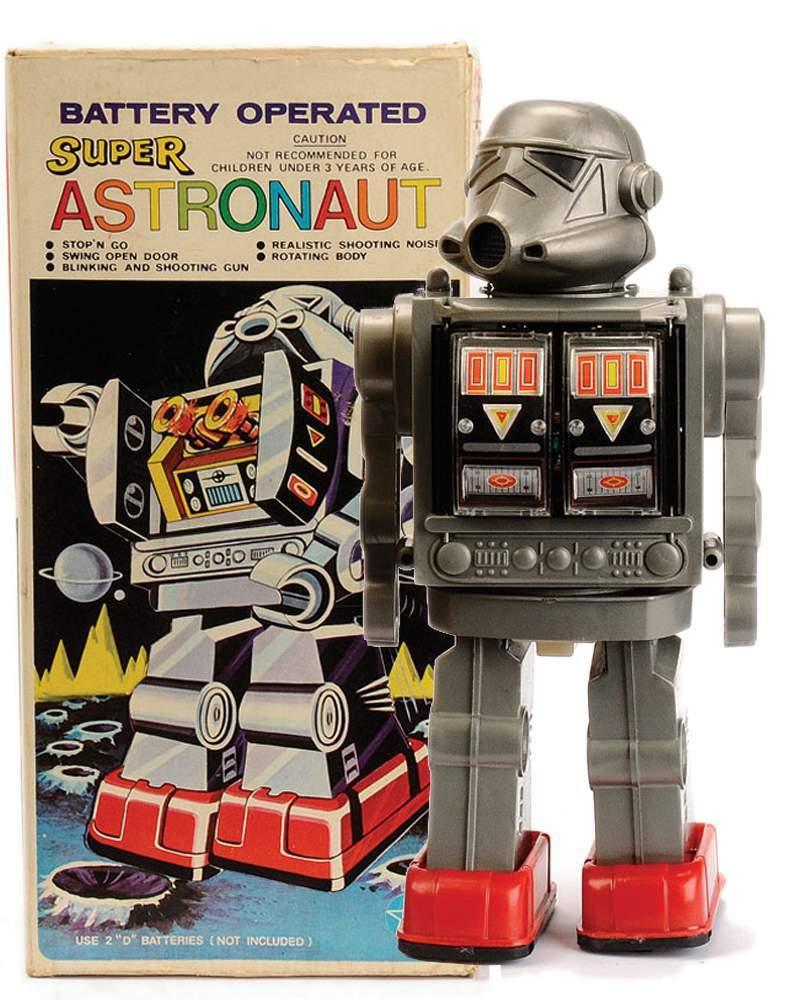 star_robot4.jpg
