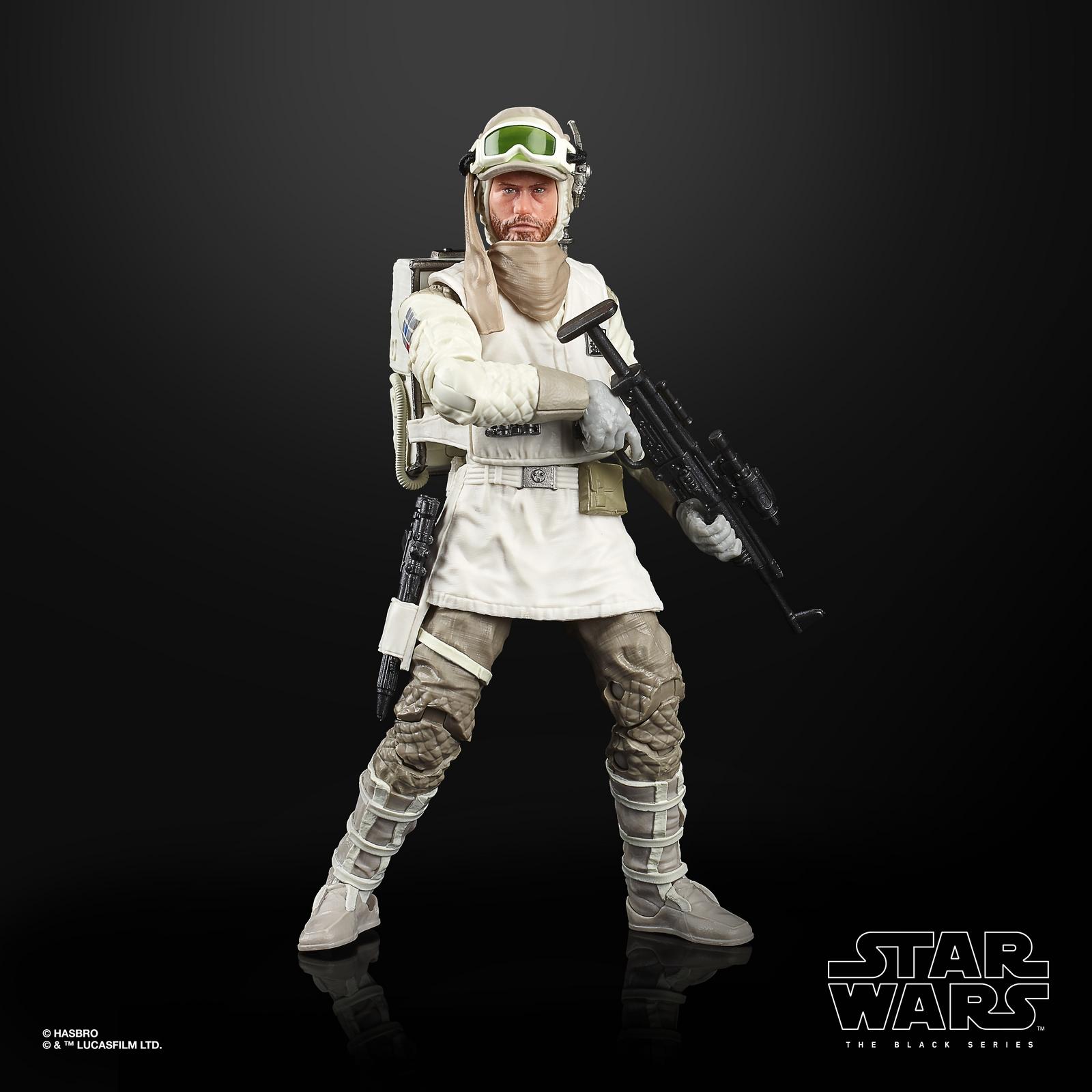 star_wars_the_black_series_6-inch_rebel_trooper_hoth_figure_oop_1.jpg