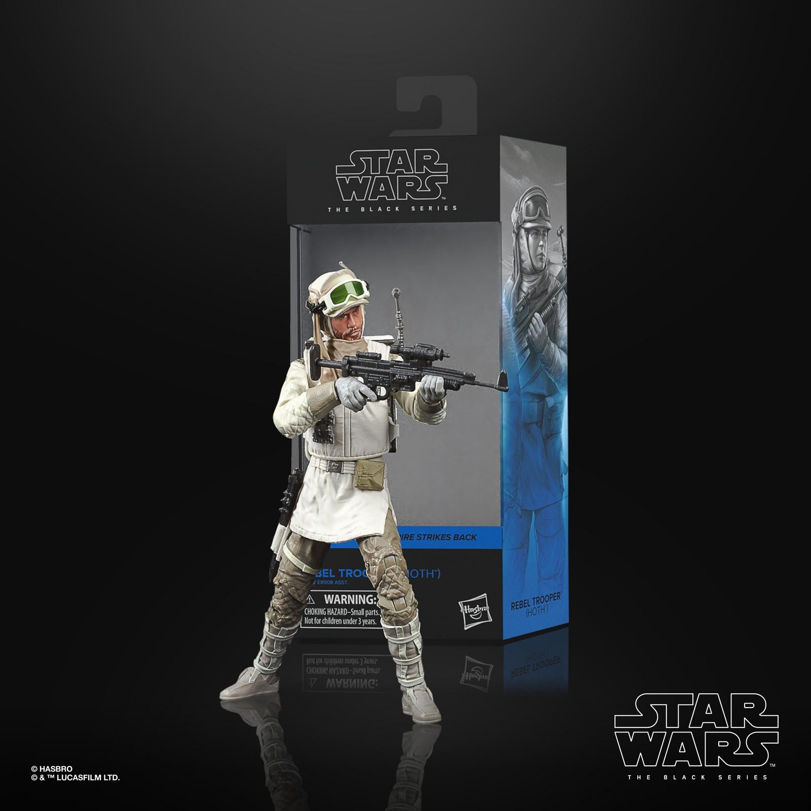 star_wars_the_black_series_6-inch_rebel_trooper_hoth_figure_pckging_2.jpg