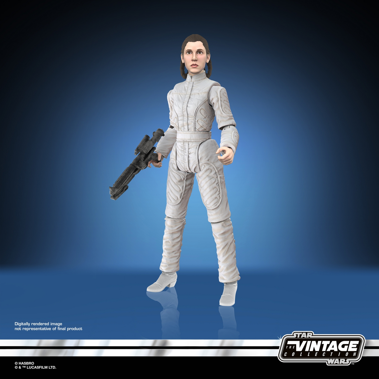 star_wars_the_vintage_collection_3_75-inch_princess_leia_organa_bespin_escape_figure_digital_oop_3.jpg