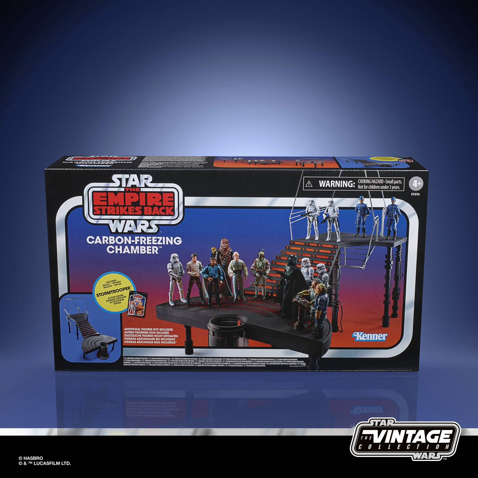 star_wars_the_vintage_collection_carbon-freezing_chamber_playset_in_pck_1.jpg