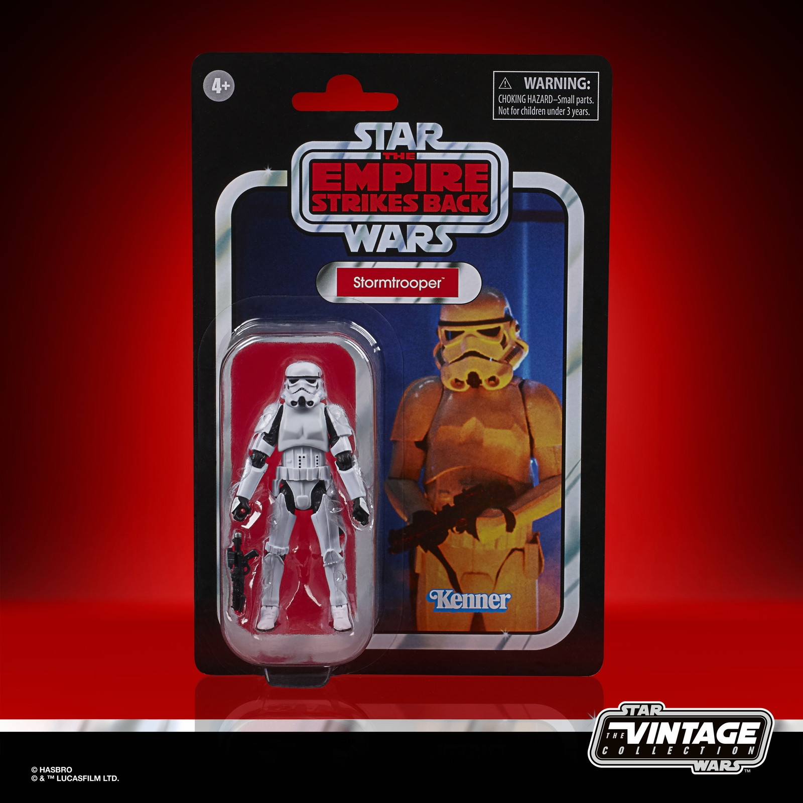 star_wars_the_vintage_collection_carbon-freezing_chamber_playset_included_stormtrooper_in_pck.jpg