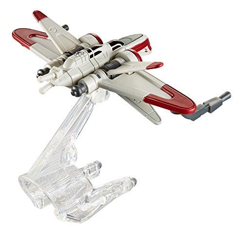 starships3.jpg