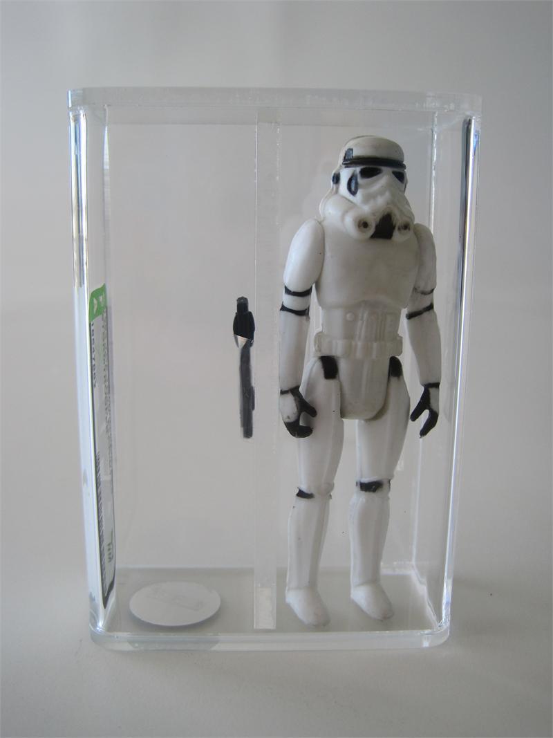stormtrooper18547862a.jpg