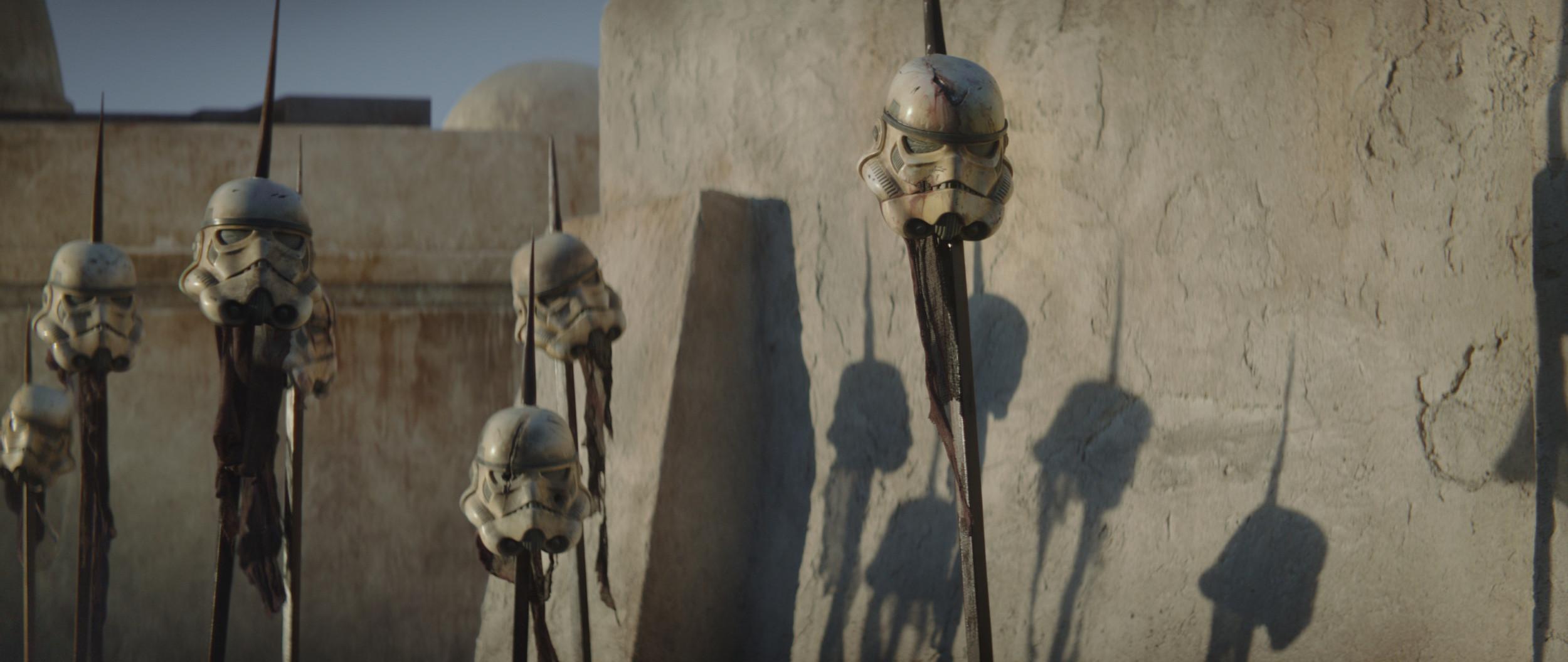 stormtroopers-mandalorian.jpg