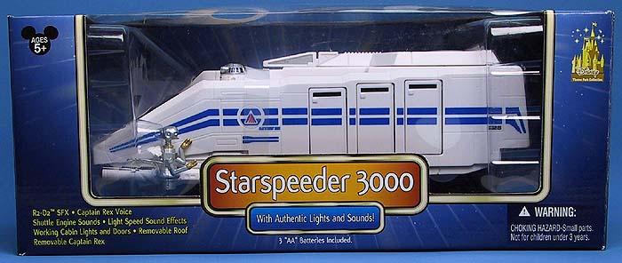 ststarspeeder3000boxfr.jpg