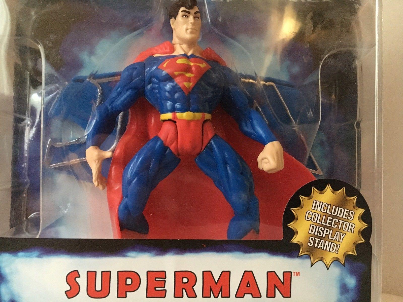 superman_normal.jpg