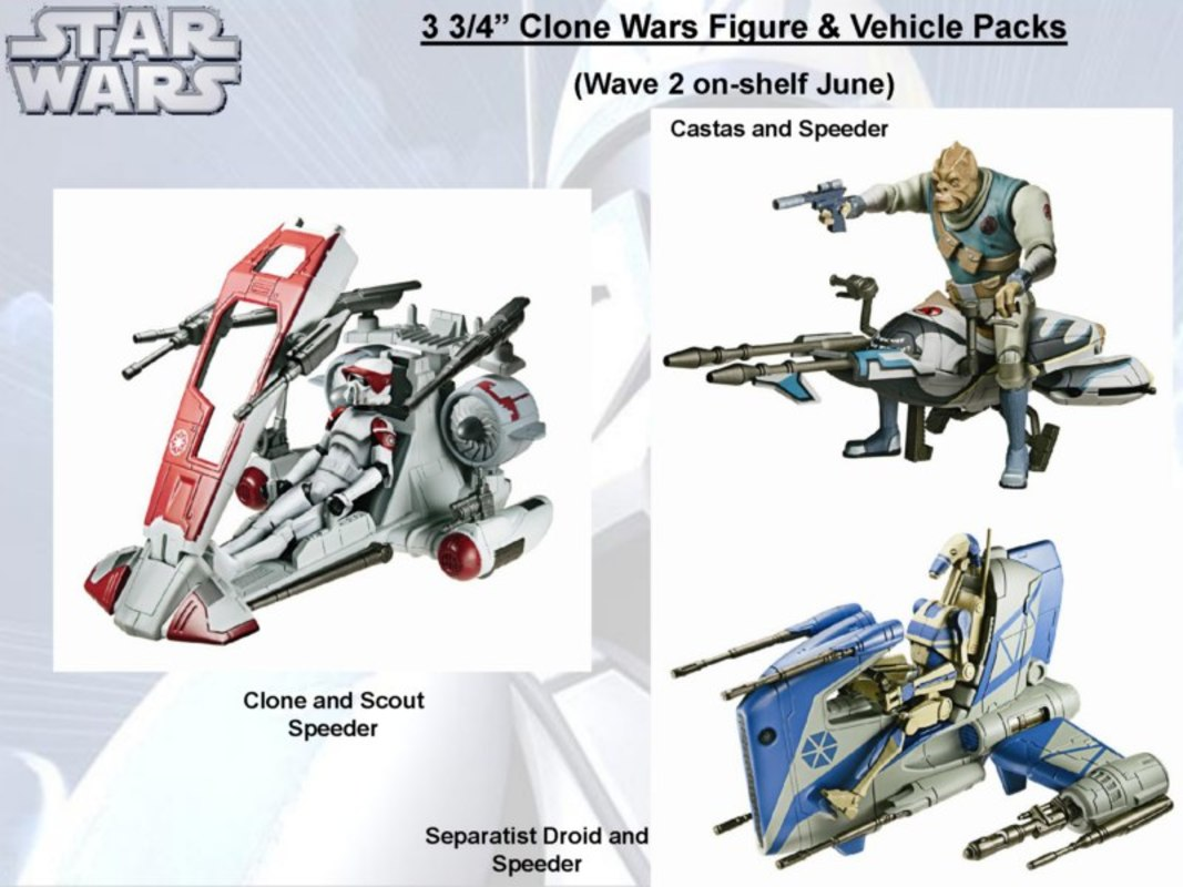 sw_2011_toy_fair_collector_presentation_10_scaled_800.jpg