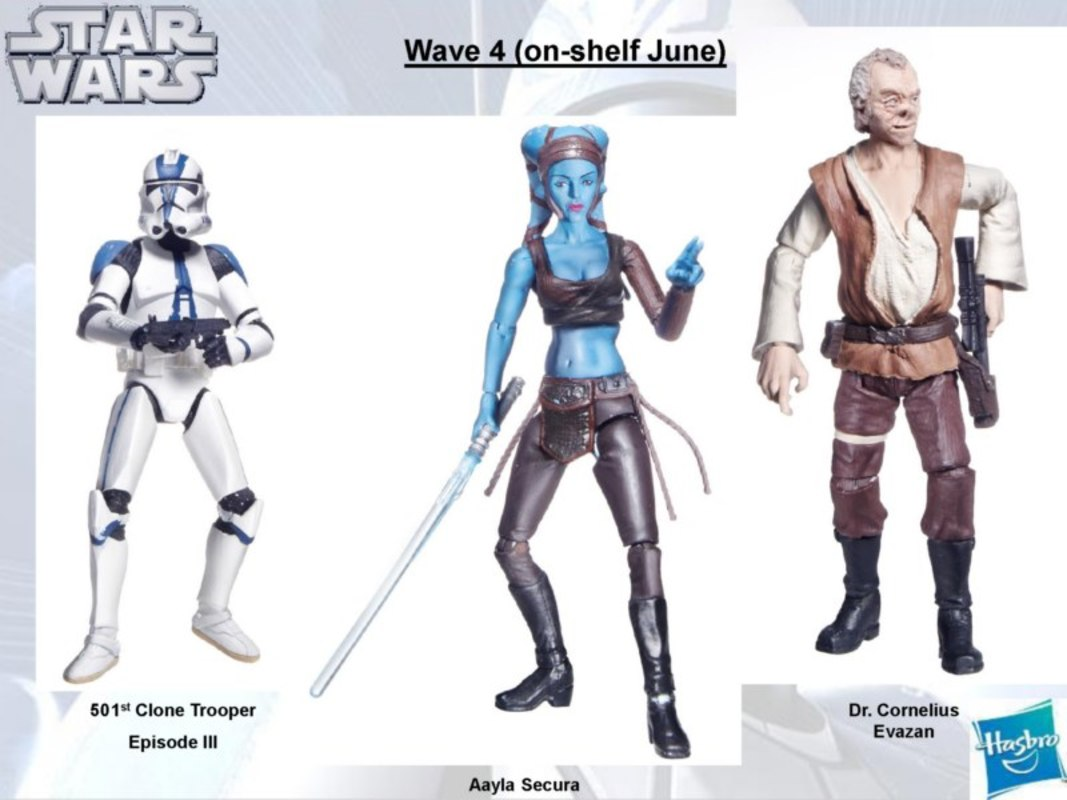 sw_2011_toy_fair_collector_presentation_20_scaled_800.jpg