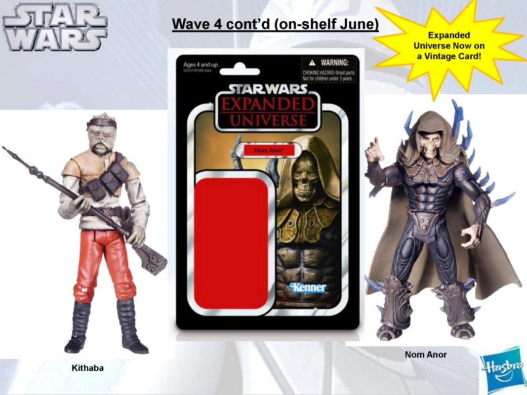 sw_2011_toy_fair_collector_presentation_21_scaled_800.jpg