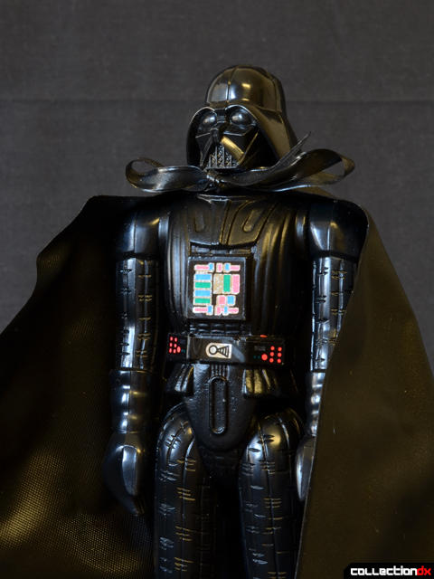 Vintage Star Wars érdekességek - 62