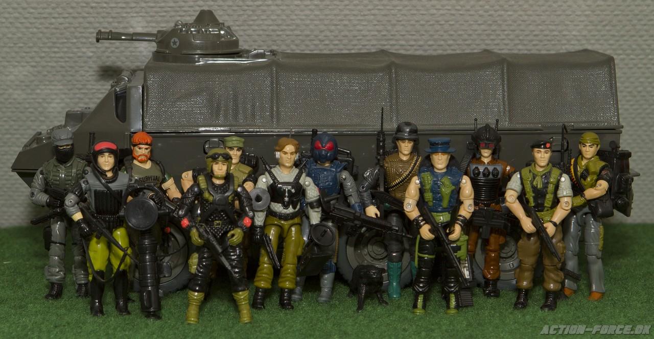 team_nightforce.jpg