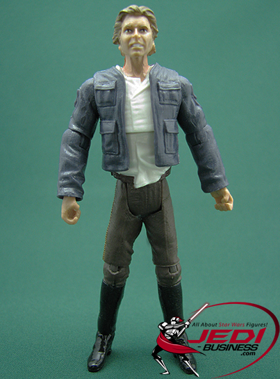 the-30th-anniversary-collection-han-solo-torture-rack_big_2.jpg