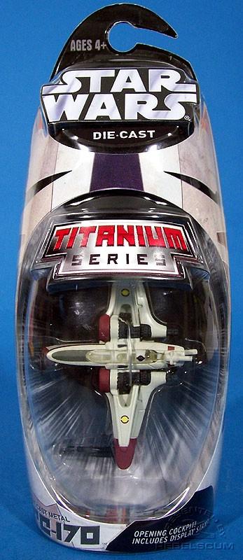 titanium2005_2.jpg