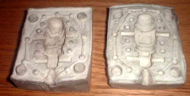 toptoys-stormtrooper-mold.jpg