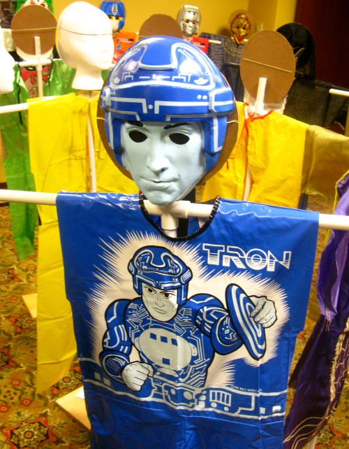 tron1.png