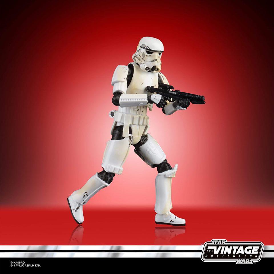 tvc_remnant_stormtrooper2-2.jpg