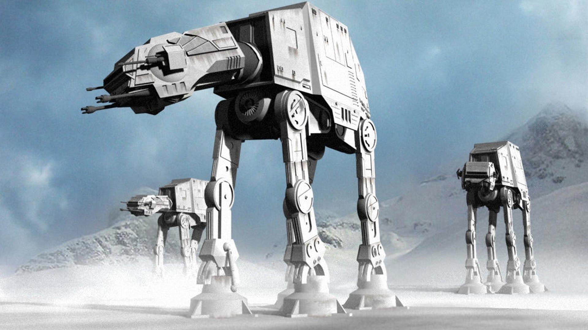 Toyfair előtti hírösszefoglaló: TVC, BS, G.I.Joe, Lego Star Wars