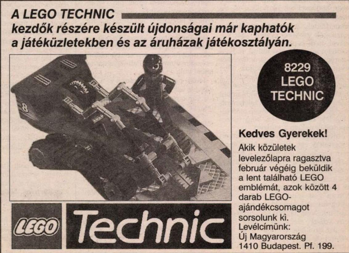 ujmagyarorszag97technic.png