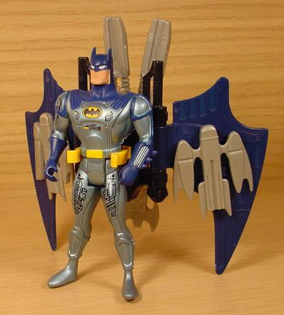 vectorwingbatman.jpg
